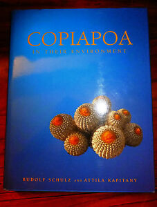 Copiapoa-in-their-Environment-Schulz-amp-Kapitany-English-hardcover-1996
