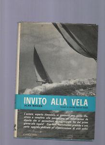 invito-alla-vela-alan-brown-1965