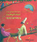 Les Petits Cousins: Les Plus Belles Comptines Italiennes by Didier (Hardback, 2004)