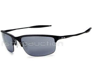 oakley 5719 sunglasses