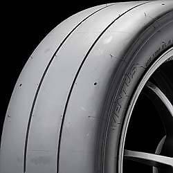 Hankook Ventus Z214 205/50-15  Tire (Single)