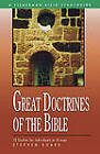 Great Doctrines of the Bible: 10 Studies by Stephen Board (Paperback, 2000)