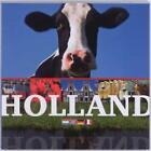 Holland / druk 2 von R. Sun-Louw und T. van Gerwen (2011, Taschenbuch)