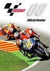 Moto GP Review - 2008 (DVD, 2008)