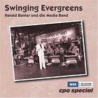 Harald Banter - Banter (Swinging Evergreens, 2008)