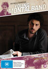Young Montalbano : Vol 1 (DVD, 2012, 3-Disc Set)