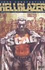 Hellblazer: Scab by Peter Milligan (Paperback, 2009)