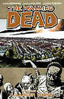 The Walking Dead: A Larger World: Volume 16: A Larger World by Robert Kirkman (Paperback, 2012)