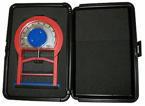 Smedley-III-Analog-Grip-Tester-Dynamometer-with-Case-Model-T-18