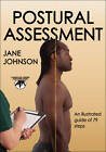 Postural Assessment by Jane Johnson (Paperback, 2011)