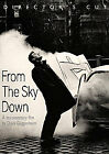 U2 - From The Sky Down (DVD, 2011)