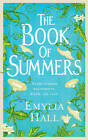 The Book of Summers by Emylia Hall (Hardback, 2012)