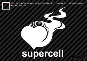 2x-Supercell-Sticker-Decal-Die-Cut-vinyl-vocaloid-hatsune-miku