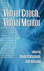 Virtual Coach, Virtual Mentor by Information Age Publishing (Hardback, 2010)
