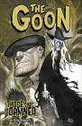 Goon: Volume 8: Those That is Damned by Eric Powell (Paperback, 2009)