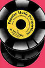 Popular Music Perspectives Ideas by Cooper (Paperback, 2006)