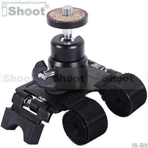 iShoot-Camera-Flash-Ball-Head-Bracket-Holder-Mount-on-Bicycles-Bike-Motorcycle