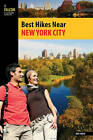 Best Hikes Near New York City by Ben Keene (Paperback, 2011)