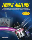 The Engine Airflow Handbook by Harold Bettes (Paperback, 2010)