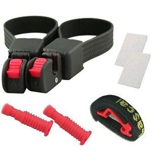 Lascal-Maxi-Maxi-Mini-3G-Basic-Buggy-Board-Universal-Connector-Kit