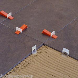 Raimondi Tile Spacer Leveling System Variety Of Kits