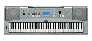Yamaha-DGX230-76-Full-Sized-Piano-Style-Keys-489-Instrument-Voices-DGX-230