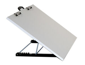 table top easel. Image Is Loading Portable-Art-Studio-20x26-034-table-top-easel- Table Top Easel S