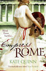 Empress of Rome by Kate Quinn (Paperback, 2012)