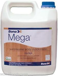 Bona-Mega-Floor-Finish-1-Gallon-Available-in-gloss-semi-gloss-or-satin