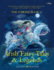The O'Brien Book of Irish Fairy Tales and Legends by Una Leavy (Paperback, 2012)