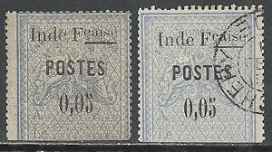 Inde-stamps-1903-YV-24-MLH-CANC-VF