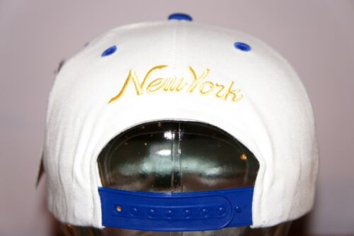 RARE VINTAGE SPECTACULAR SNAPBACK CAPS RETRO FLAT PEAK BASEBALL FITTED HATS