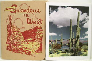 Scenic-Grandeur-of-the-West-1943-16-Color-Views-by-Southern-Pacific-Lines