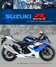 Suzuki GSX-R: A Legacy of Performance by Marc Cook (Hardback, 2005)