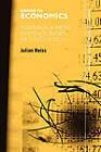 Error in Economics: Towards a More Evidence-Based Methodology by Julian Reiss (Paperback, 2010)