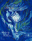 The Oonahnahmae Universe by Rebecca Christenson (Paperback, 2011)