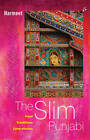 The Slim Punjabi by Harmeet (Paperback, 2013)