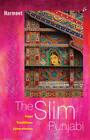 The Slim Punjabi by Harmeet (Paperback, 2013)