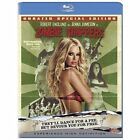 Zombie Strippers (Blu-ray Disc, 2008, Special Edition)