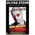 Natural Born Killers (DVD, 2007)