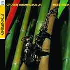 Grover Washington, Jr. - Reed Seed (Mixed by , 2009)