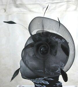 black-feather-headband-fascinator-millinery-wedding-ascot-hat-hair-piece