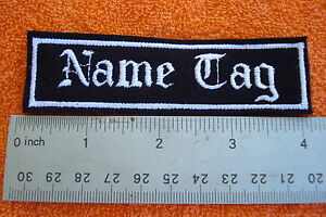 custom-embroidered-name-tag-biker-patch-7