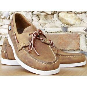 Sebago Shoes | eBay