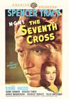 The Seventh Cross (DVD, 2011)
