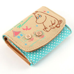 MOOMIN-VALLEY-MOOMIN-EMBODIED-CANVAS-2-FOLD-SHORT-WALLET-W-GIFT-BOX-M3-5545-1