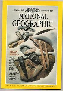 national-geographic-SEPT-1979-FIRST-AMERICANS