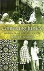 Contesting Justice by Ahmed E. Souaiaia (Hardback, 2008)