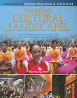 Changing Cultural Landscapes by Marina Cohen (Paperback, 2010)