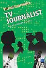 TV Journalist by Diane Lindsey Reeves (Hardback, 2008)